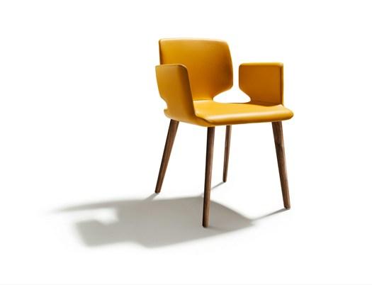 le proposte team 7 per l 39 inverno 2012. Black Bedroom Furniture Sets. Home Design Ideas