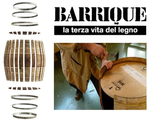 Ultimi giorni per progettare le tavole di san patrignano - Mobili san patrignano ...