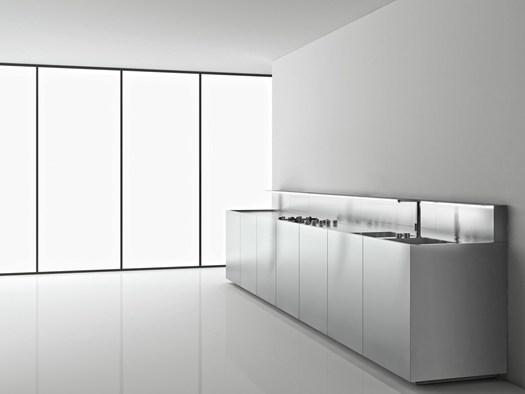 18092013 in occasione del 100 design boffi chelsea e boffi wigmore presentano le ultime collezioni bagni cucine e sistemi