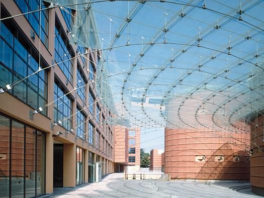 A milano la mostra 39 architetture architetti lodigiano 39 for Progetti architettura interni