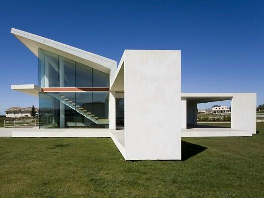 Premio quadranti d architettura 2015 for Case architettura moderna