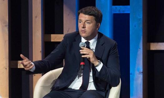 Renzi 39 l 39 abolizione delle tasse sulla prima casa far for Tasse prima casa 2017