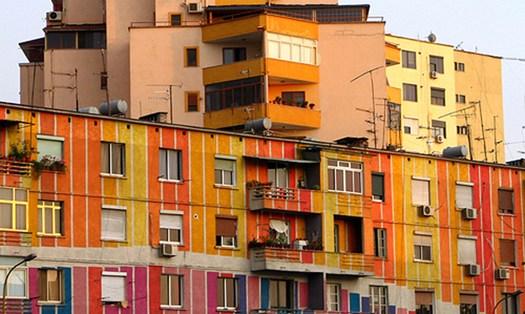 H 47945 - Autorizzazione condominio per ampliamento piano casa ...