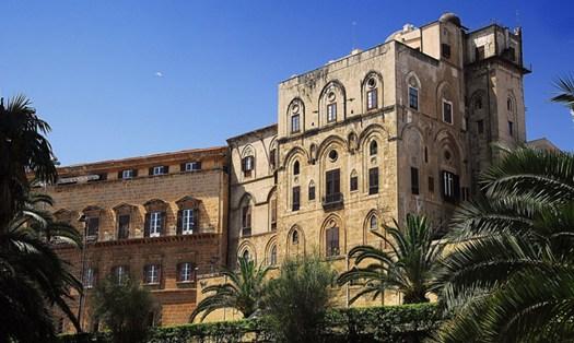Piano casa in sicilia valido fino al 31 dicembre 2016 - Piano casa sicilia ...