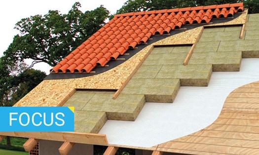 Il miglior isolante termico per la tua casa la guida per for Miglior modello di casa