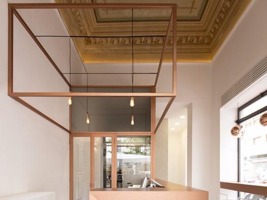 Tritalo: un'hamburgeria gourmet nel centro di Palermo - image h_58319_01 on http://www.designedoo.it