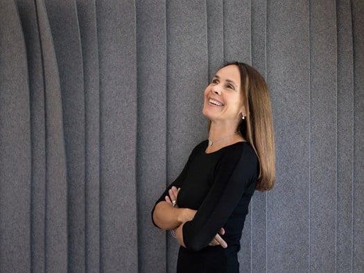 Monica Armani, photo Bert Heinzlmeier