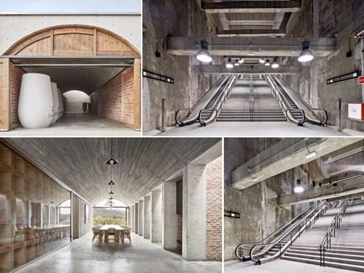 Copper in Architecture 2017: il bis di Copenhagen - image h_61293_02 on http://www.designedoo.it