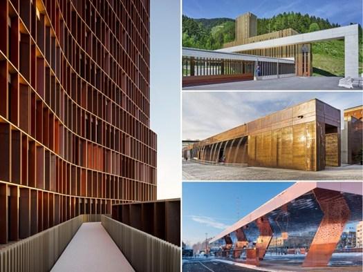 Copper in Architecture 2017: il bis di Copenhagen - image h_61367_02 on http://www.designedoo.it