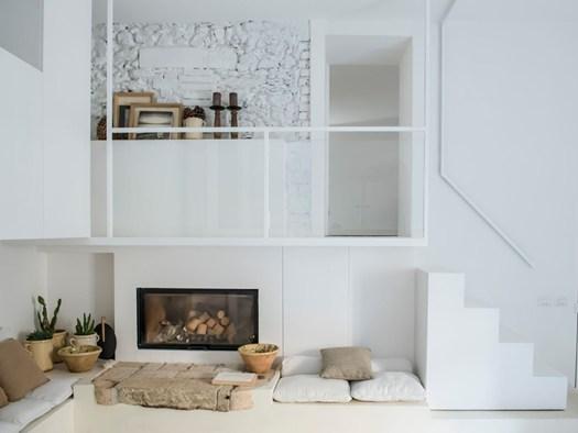 Un'antica prigione diventa residenza con depandance - image h_61857_01 on http://www.designedoo.it