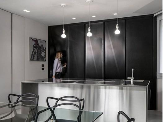 Come Prendere in Affitto Casa in Tutta Serenità (8 photos) - image h_61954_01 on http://www.designedoo.it