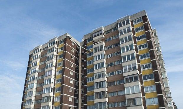 Infiltrazioni e muffe, il condominio paga il risarcimento ...