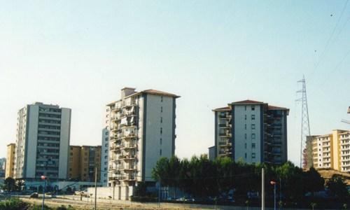 Piemonte: Piano Casa prorogato fino a dicembre 2015