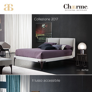 Chaarme: il lusso accessibile