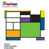 Webinar gratuiti MaxMeyer progettazione del colore in interni