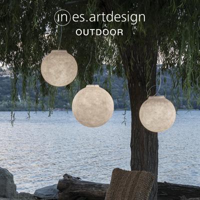 In-es.artdesign: Nuova collezione OUT