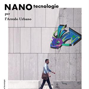 LAB23 - Nanotecnologie per l'arredo urbano