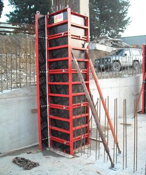 lico-cassaforma-leggera-pilastri-setti