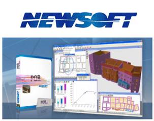 Il nuovo Sito Internet di Newsoft
