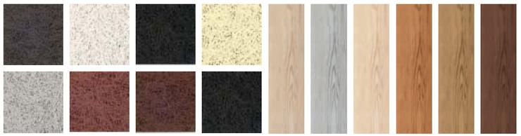mobili in legno osb : Pannello prefabbricato in legno per solai e tetti Xpanel? - STRATEX