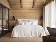 San Luis - Retreat Hotel&Lodges: il luxury resort alpino