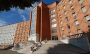 Emilia Romagna: 87 milioni di euro per l'edilizia sanitaria