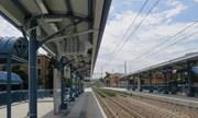 In Emilia Romagna 40 milioni per la riqualificazione delle stazioni ferroviarie