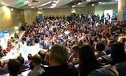 Edilportale Tour 2016 a Cagliari: dare gambe ad un'idea di sviluppo sostenibile