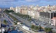 Sardegna, disciplinati gli interventi di demolizione e ricostruzione