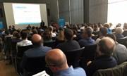 Edilportale Tour 2016, a Bolzano focus sul protocollo CasaClima