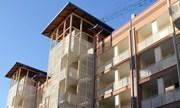 Social housing e rigenerazione urbana nei progetti di Urbanpromo
