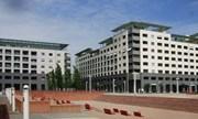 Urbanpromo, la rigenerazione urbana a Bologna e Torino