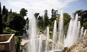 Lazio, una legge valorizzerà ville e giardini storici