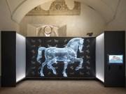 Inaugurata a Vigevano la Leonardiana, un Museo Nuovo