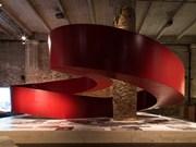 Per eduCARE, l'Aequilibrium di C+S Architects a Venezia