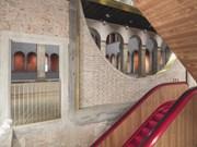 Completato il restauro del Fondaco dei Tedeschi by OMA