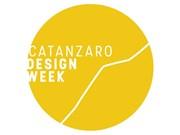 Novità per le selezioni della Catanzaro Design Week
