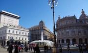 Liguria, la Regione studia nuovi standard urbanistici