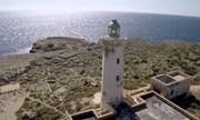 Fari, in Sicilia accoglieranno turisti, sportivi e ricercatori