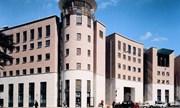 Bolzano, 43 milioni di euro per ristrutturare le abitazioni