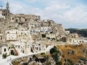 Premio Beniamino Contini - In Viaggio per l'Architettura