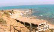 Sicilia, scongiurato il rischio di un condono edilizio per gli abusi sulle coste