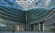 Lombardia, 15 milioni di euro per lo 'smart living'