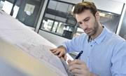 Emilia Romagna, 2 milioni di euro per professionisti e microimprese