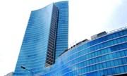 Lombardia, dal bando 'Smart Living' fino a 800 mila euro a progetto