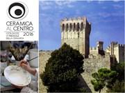 Ceramica al centro - VI Triennale della Ceramica Atestina