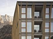 Hotel Eden Selva: il primo ClimaHotel della Val Gardena