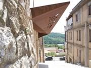 A Soriano Calabro nasce il Museo del Terremoto