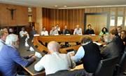 Trento, allo studio la certificazione degli ambienti abitati