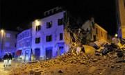 Terremoto, il Centro Italia trema ancora. Il Governo stanzia 40 milioni di euro